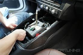 Audi A6 1999 Interior Dcr Tuning Auto Bodykit Carbon Fiber Interior U0026 Exterior Styling