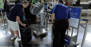 Frontier Carry On by Airline Carry On Limits Don U0027t Seem Fair Here U0027s Why