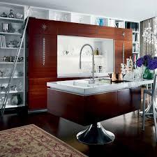 hansgrohe axor 10821801 steel optik starck kitchen faucet u2013 mega