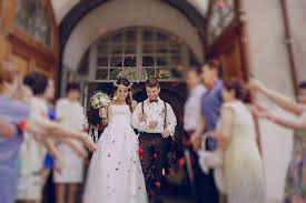 religious wedding traditional religious wedding vows from across the world