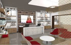 partnership in hair salon jcpenney announces new salon concept and partnership with instyle