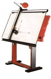 Neolt Drafting Table Diy Drafting Table Designs Ideas Pinterest Woodworking