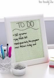 Diy Ideas For Bedrooms 31 Teen Room Decor Ideas For Girls Diy Teen Room Decor Teen