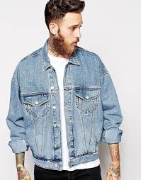 best 25 men u0027s jean jackets ideas on pinterest mens winter dress