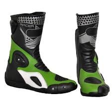 cheap motorbike shoes motorcycle leather boots at nextwearjackets com