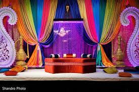 wedding backdrop canada alberta canada sikh wedding by shandro photo backdrops wedding
