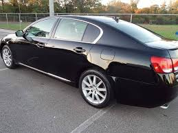 lexus gs 350 awd 2007 2007 lexus gs 350 awd 4dr sedan in trenton nj buy smart motors llc