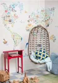 house to home u2014 online interior design part 3 rec