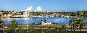 Rental Cars Port Of Miami Drop Off Car Rentals In Santo Domingo From 10 Day Search For Cars On Kayak