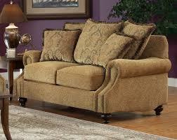 classic living room furniture sets fabric classic living room sofa u0026 loveseat set