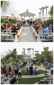 orange county wedding planners 30 best socal wedding images on resorts