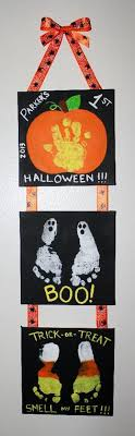 tutorial trick or treat baby baby