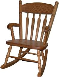 Rocking Chair Pads Walmart Wooden Kids Rocking Chair Rocking Chair Rocking Chair Nursery