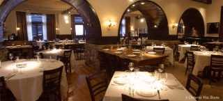 private dining rooms in chicago private dining for large groups