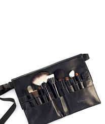 Makeup Artist Belt Makeup Artist Brush Belt A Makeup Daily