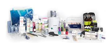Beauty Therapy Anatomy And Physiology Diploma Of Beauty Therapy Online Courses