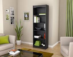 bookcase 37 breathtaking white tall bookcase photos concept