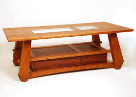 Cafe Tables For Sale by Coffee Table Captivating Coffee Shop Chairs And Tables Coffee