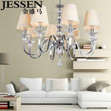 Ikea Bedroom Lamps Cheap Bed Lamps Ikea Find Bed Lamps Ikea Deals On Line At Alibaba Com