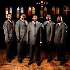 Blind Boys Of Alabama Listen And Stream Free Music Albums New