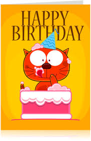 happy birthday cards best word birthday card publisher template best happy birthday card templates