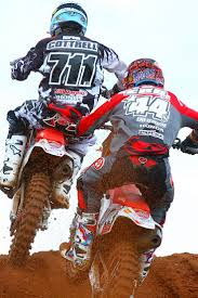 metal mulisha motocross boots 67 best motocross images on pinterest motocross message board