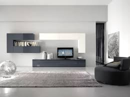Wohnzimmer Deko Schweiz Wohnwand Günstig Modern Ehrfurcht Auf Wohnzimmer Ideen Zusammen