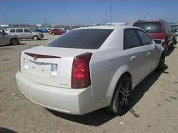 cadillac cts for sale toronto cts cadillac buy or sell used or auto parts in alberta