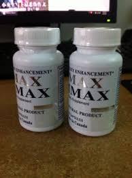 wts vimax and ubat kuat lelaki
