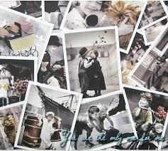bureau poste 16 16 pcs lot vintage romantique carte postale cartes postales peut