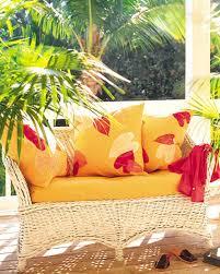 Home Decor Holding Company by 60 Summer Decorating Ideas Martha Stewart