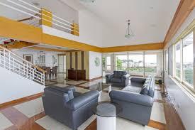 five bedroom house for rent 6 bedroom house for rent in lahug overlooking cebu cebu grand realty
