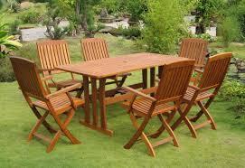 tavolo da giardino prezzi prezzo di tavoli e sedie in legno da esterno