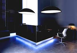 office lobby design ideas how to build the best desk setup for gaming and working youtube