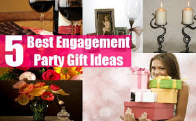 appropriate engagement party gifts 5 best engagement party gift ideas gift ideas for