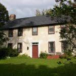 house plans cape cod new england cabin cottage building plans