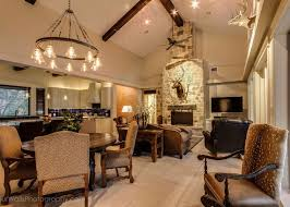 ranch home interiors 8 best ranch style homes images on ranch style