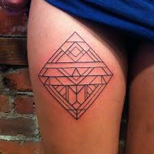 56 best tattoos images on pinterest parlour tattoo parlors and