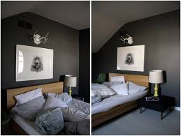 Light Grey Bedroom Bedroom Unique Ceiling Fan Interesting Ideas About Grey Bedrooms