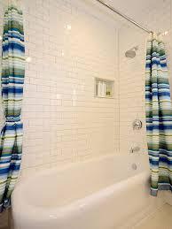 bathroom designs home depot home depot tile houzz