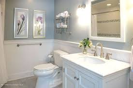 cottage bathroom designs cottage bathroom ideas cottage bathroom ideas calm cottage