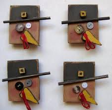 372 best thanksgiving rustic primitive images on
