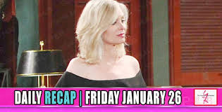 ashley s hairstyles from the young and restless the young and the restless yr recap ashley takes on a shocking
