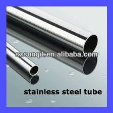 ornamental steel tubing source quality ornamental steel tubing