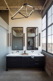 Industrial Style Bathroom Fixtures by 119 Best French Bistro Style Bathrooms Images On Pinterest Room