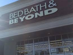 Bed Bath And Beyond Brentwood Bed Bath U0026 Beyond 14 Reviews Kitchen U0026 Bath 545 Cool Springs