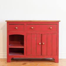 kitchen sideboard ottawa storage furniture blue ridge collection