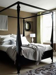 how to build a four poster bed frame ehow uk four poster bed plans vulcan sc briliant post for sale home design