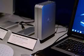 Seagate Goflex Desk by Seagate Goflex Mac U0026 Thin Ces 2011