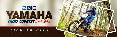 cycle craft yamaha woodstock il 815 338 6454